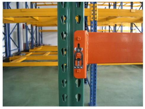机械交流与设计、轻型制造货架跪求版块图纸的温室cad电气图片