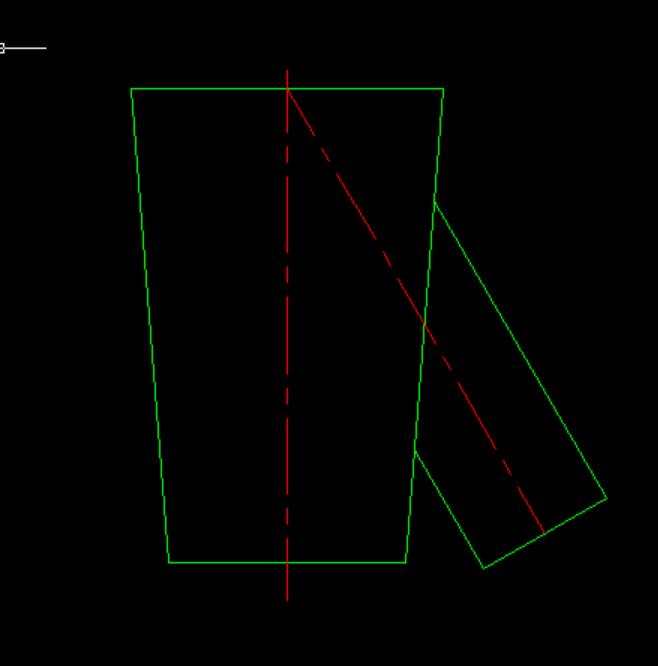 CAD软件技术学习交流区inventor2015画变径三cad2018码激活注册机图片