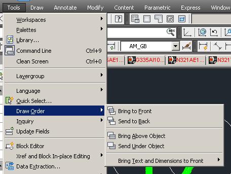 CAD软件技术学习交流区CAD找出同一位cad怎么线做平分图片