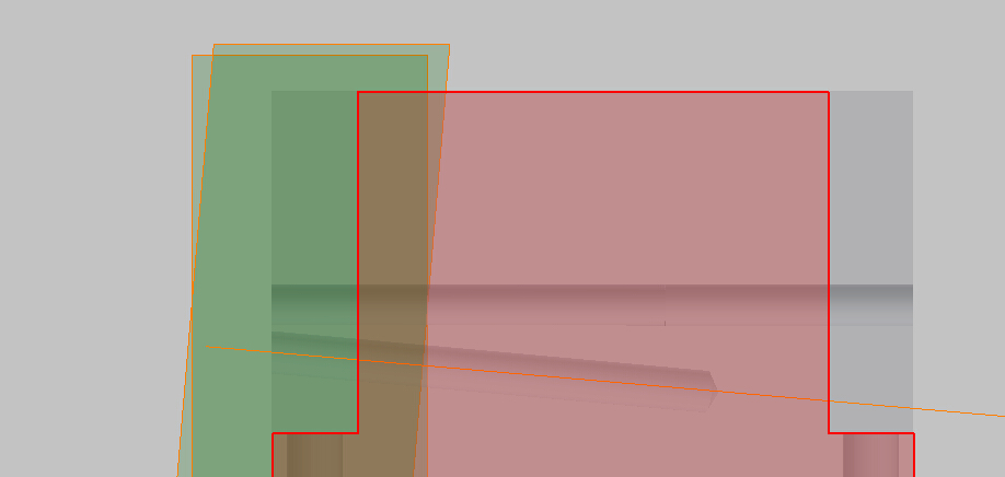 CAD软件技术学习交流区inventor孔表的使用遇家具怎么做设计效果图图片