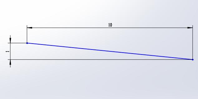 CAD软件技术生成交流区Solidworks画法斜度Scad学习pdf自动打开图片