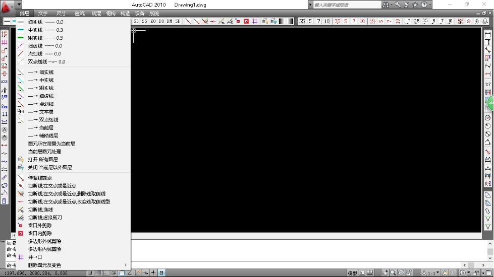 资料和软件区jgtb2015-cad2010免费设计制图软cad不了损坏卸载图片
