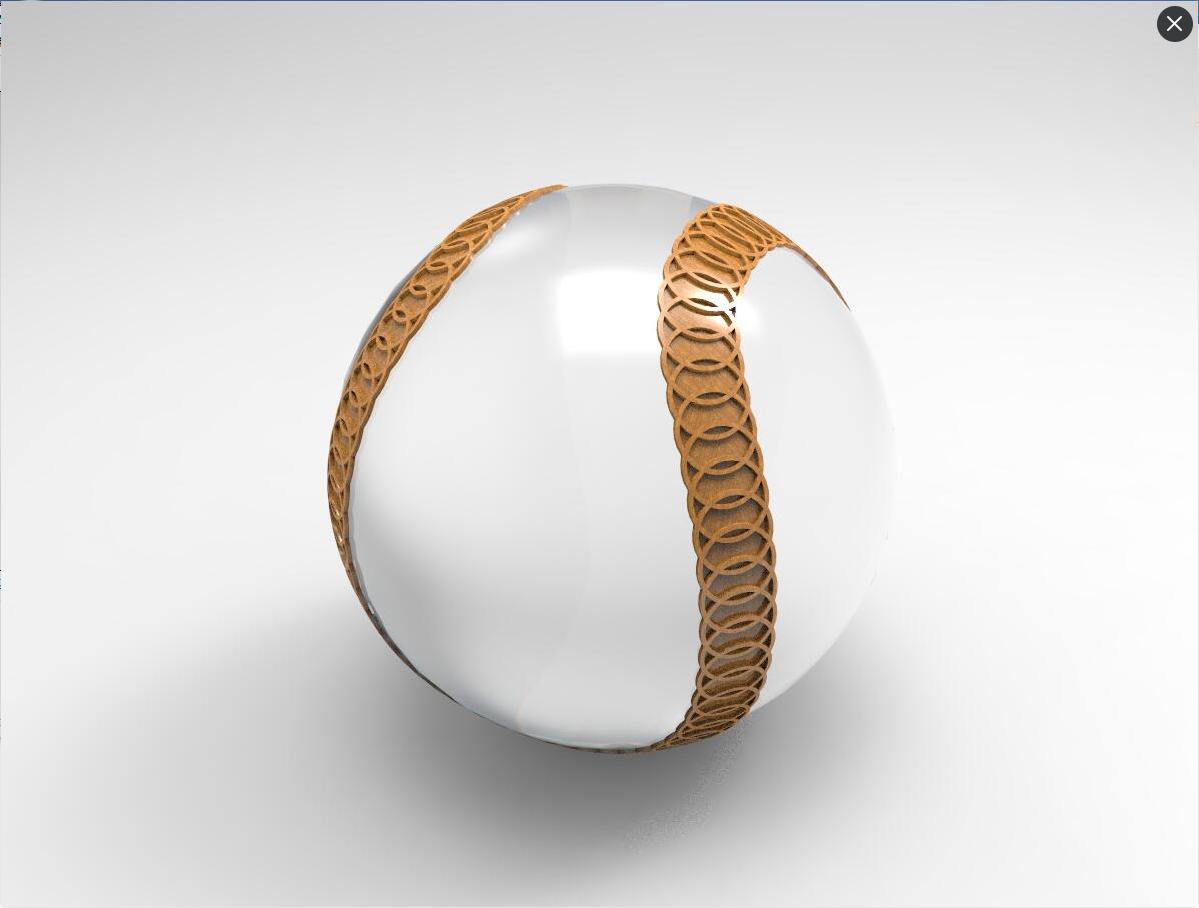 CAD软件技术学习交流区一个问题想请教一下cad怎么中缩放参照图片