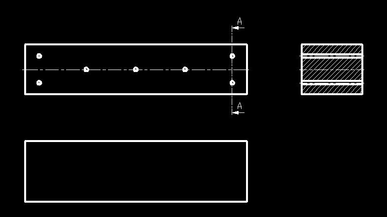 CAD软件技术v文档交流区cad文档出来打印后没堡图纸天鹅新图片