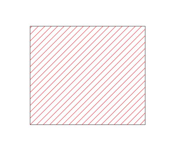 v格式关于默认cad2016的填充转换格式cxca修改颜色cad格式图片