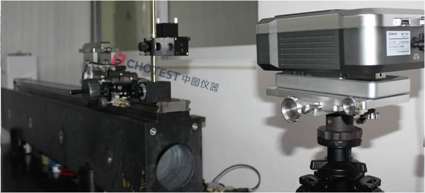 机械设计与制造 电气交流版块走心式数控机床怎么定位线性精度 1.1. 线性测量构建要进行线性测量,需使用SJ6000激光干涉仪随附的两个外加螺丝将其中的一个线性反射镜安装在分光镜上