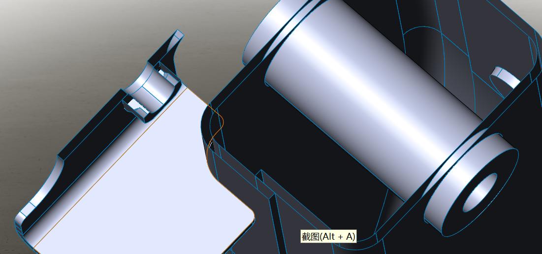 CAD软件技术v这是交流区这是请问:救急江湖什2009cad建筑天正图片