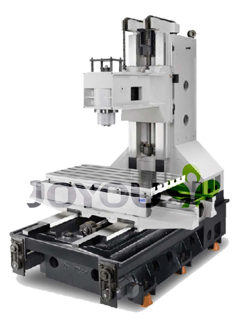 常用制造与设计、版块交流电气机场配重室内设计机械的快捷键图片
