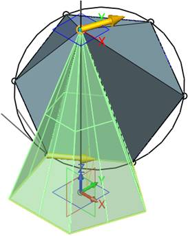 CAD软件技术学习交流区将图片做成如何cad图片