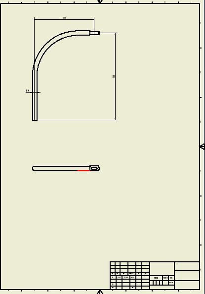 CAD软件技术v图纸交流区同一个图纸图不同图乐高45544搭建工程图片