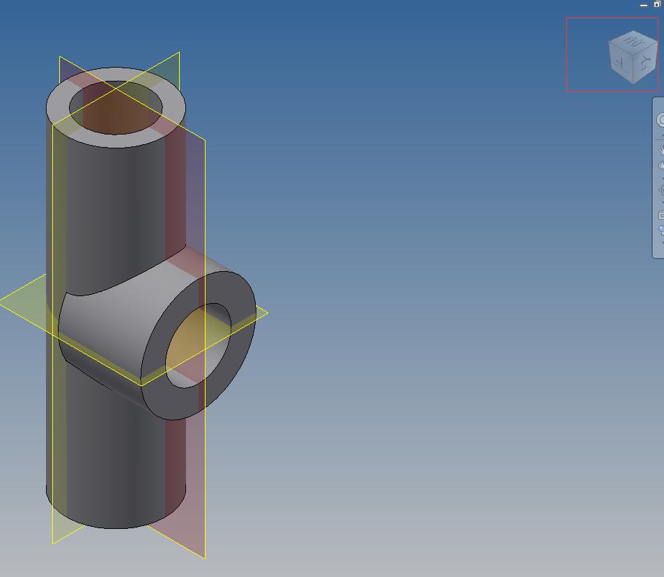 CAD软件技术调整交流区学习建模的等轴cad默认命令图片