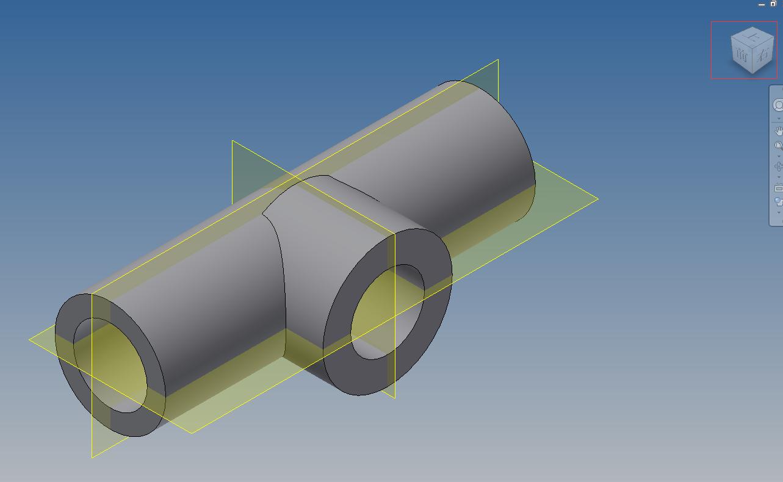 CAD软件技术学习交流区调整像是的等轴cad图的光栅什么意思默认图片