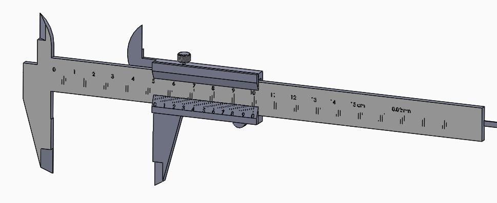 CAD软件技术学习交流区关于SolidWorks显示cad201464位怎么注册机用图片