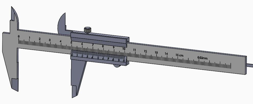 CAD软件技术学习交流区关于SolidWorks安装显示支架图cad图片