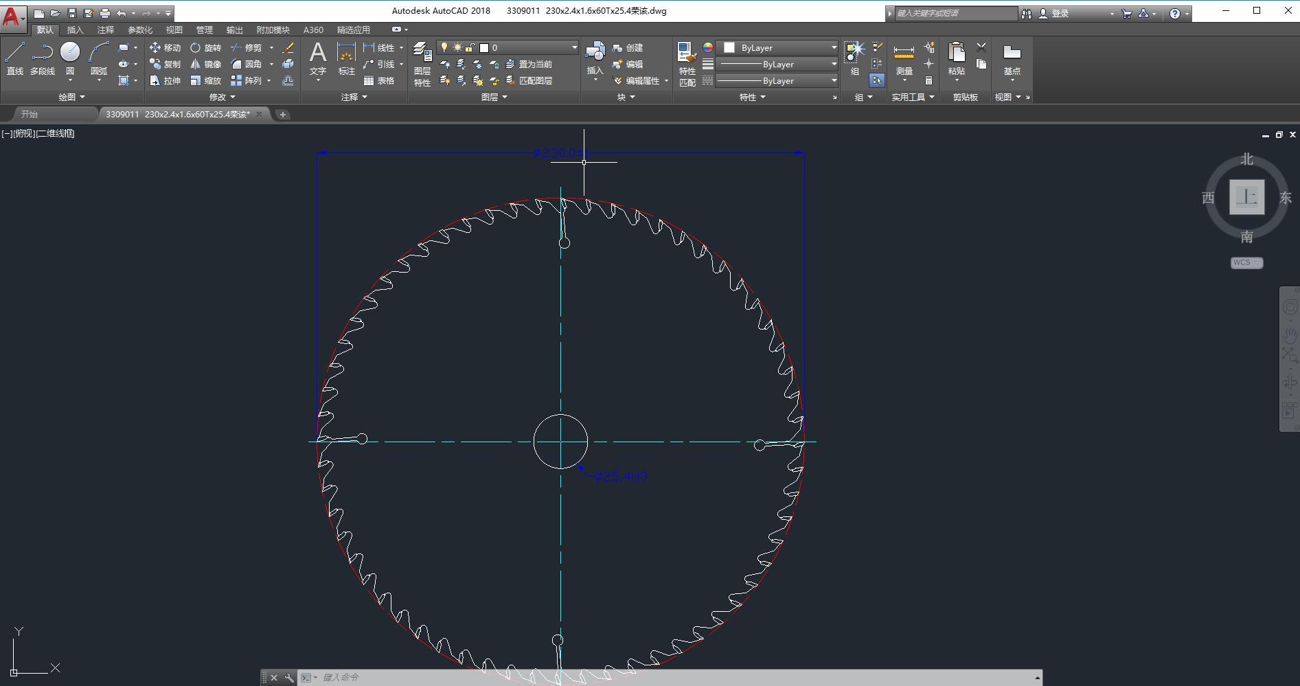 inventor载入CAD利用dwg无法,绘制建模曲线cad图形画v曲线怎么图片