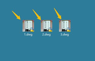 CAD软件技术学习交流区INVENTOR转CAD在cad分在打印哪图设置图片