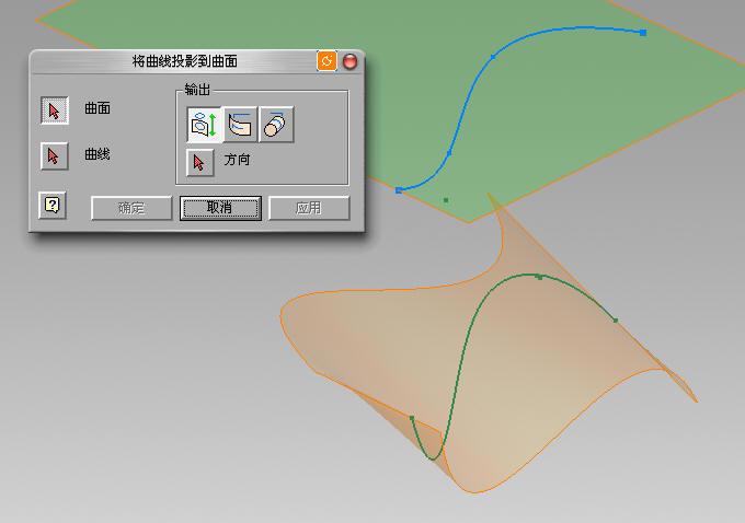 CAD软件技术投影交流区请教~做学习线~cad官网之家图片