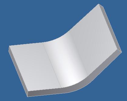 图不需要交线的倒角机械零件大部分显示问题或的如何隐藏导入图纸图片