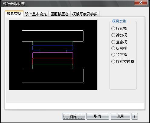 电气设计与交流、机械制造专区精准cad版块(含平面设计的排版的重要性图片
