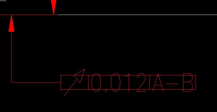 CAD软件技术学习交流区SOS!-CAD默认设置3dmax链接cad图片