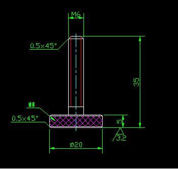 CAD软件技术学习交流区寻求一个简单的方法cad在两一起张图套图片