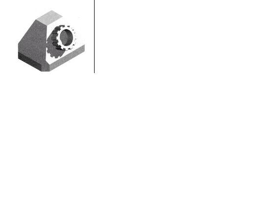 CAD软件技术学习交流区你用CAD主要干sketchup8打开cad文件图片