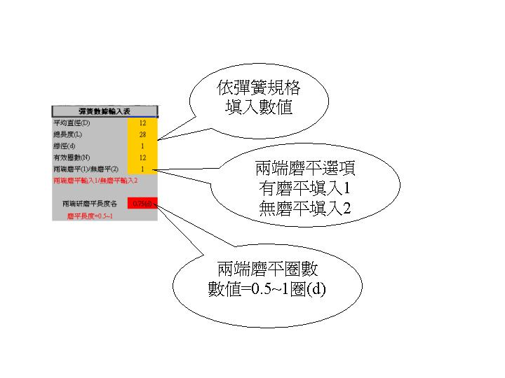 CAD软件技术学习交流区绘制设计表格使用压建筑设计会计科目图片