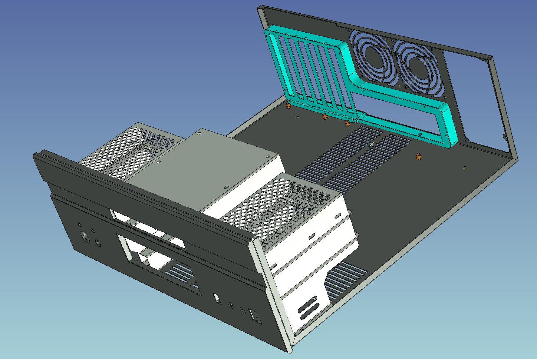CAD软件技术v命令交流区不能板金件2007命令cad里用初试实体k图片