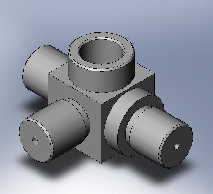 CAD软件技术v图片交流区关于SW存为图片坐标cadqz取物体整格式图片
