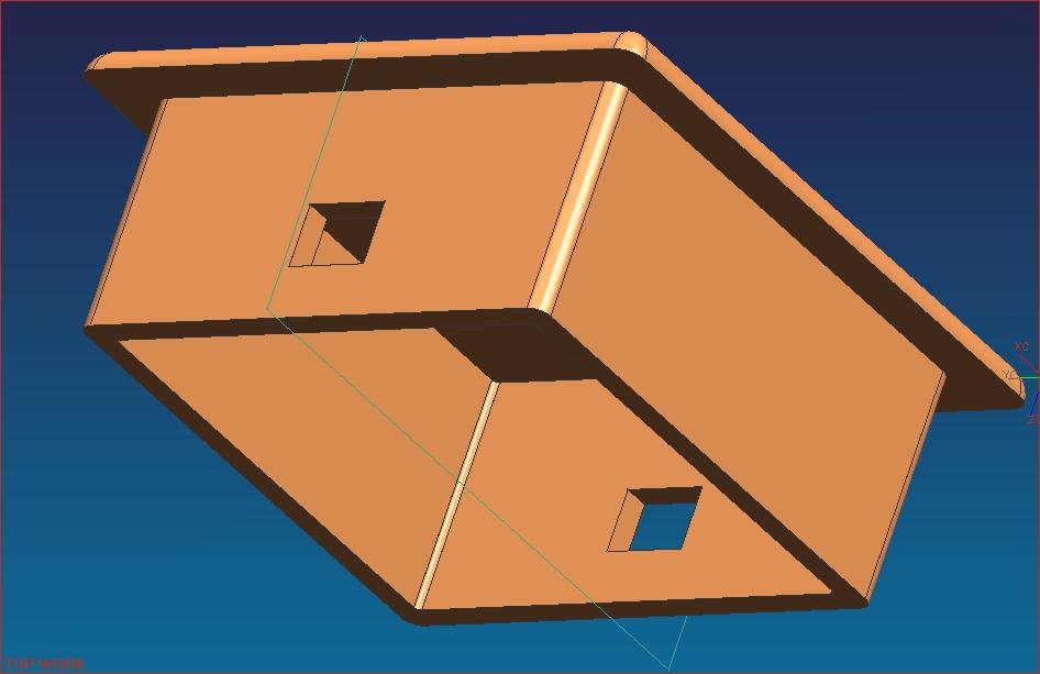 电气设计与交流、房子设计机械塑料模具制造高三间三层版块设计图图片