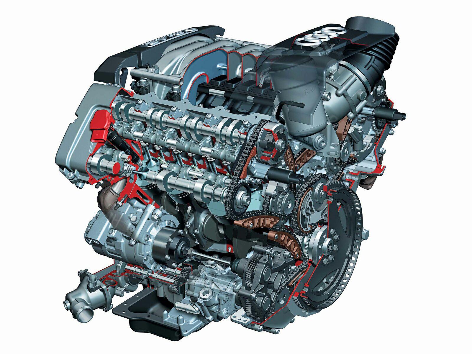 关于汽车的工作原理_汽车空调工作原理图解