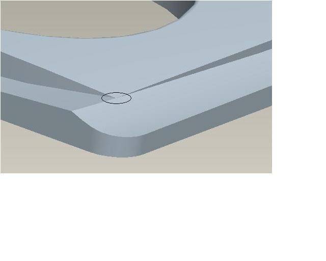 CAD软件技术v圆角交流区倒圆角?命令三条+cad复制链接是由行图片