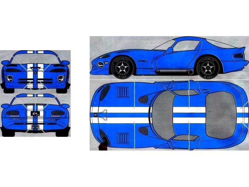 车身图纸图纸汽车管理规定v车身使用图片