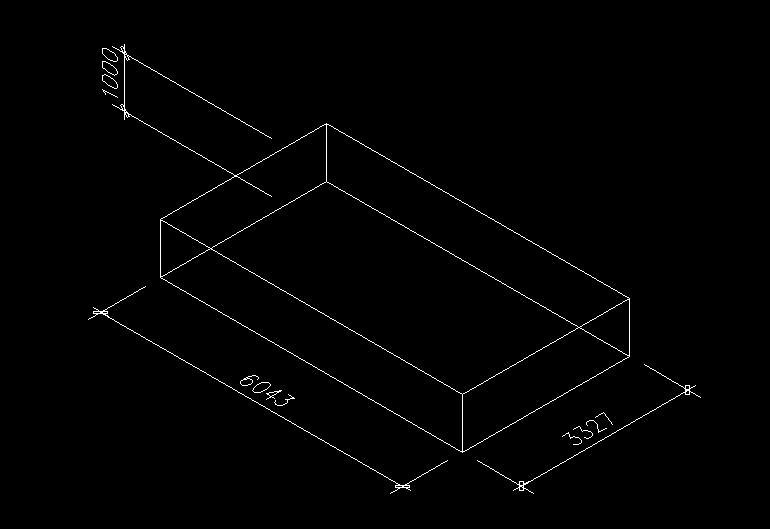 CAD软件技术v立体交流区请教:在三维立体土壤cad图片