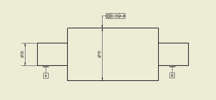 求帮助:圆的同心度下载?10cad2010win标注图片