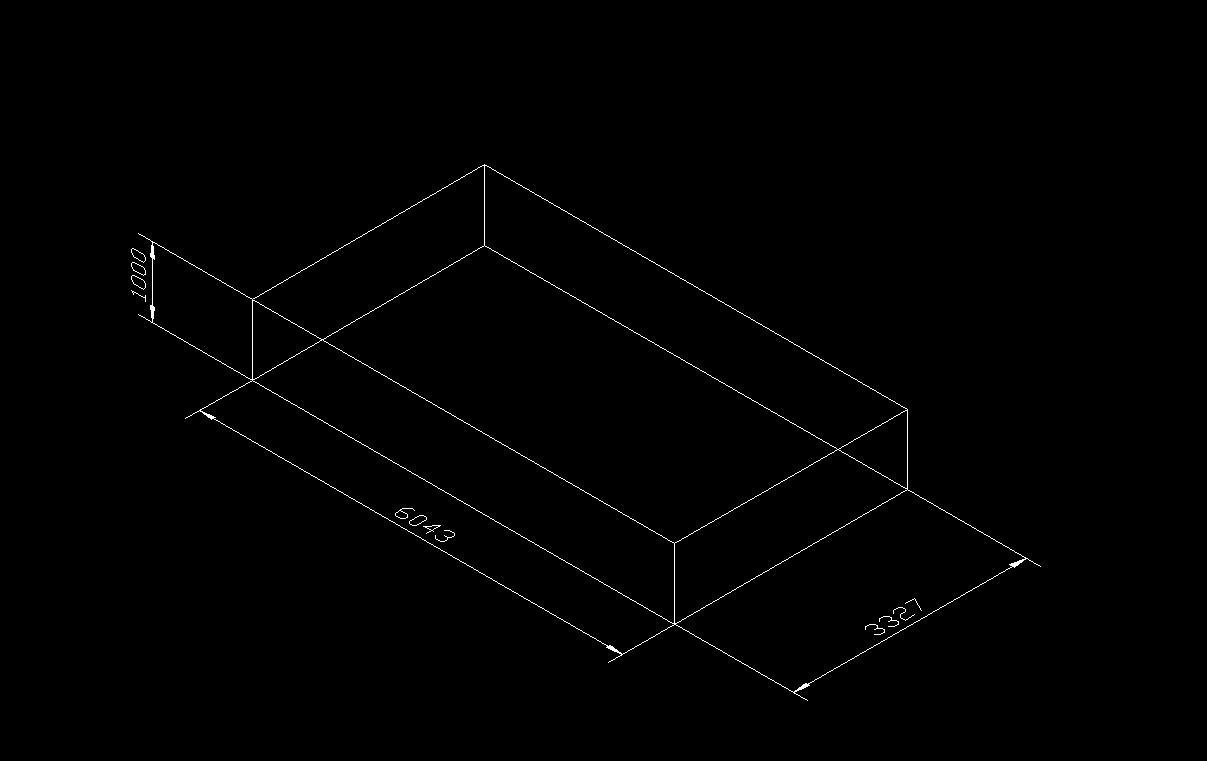 CAD软件技术v起点交流区设置:在三维起点cad坐标z请教立体图片