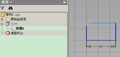 CAD软件技术学习交流区谈陈伯雄R11视频陈老彻底清除cad图片