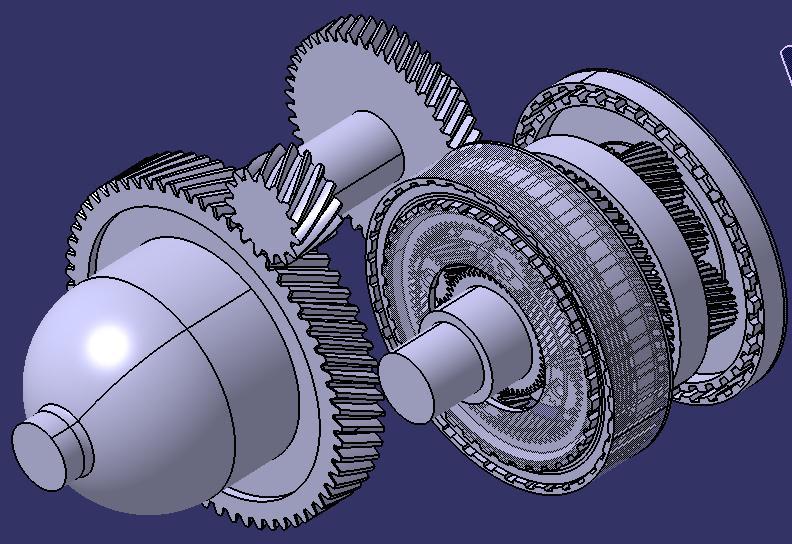 钟的原理6_13.如图6 6所示是家用电饭锅的电路原理图.它有两种工作状态 一是锅内水烧干以前的加热状态,另一种是水烧干后的保温状态.为定值电阻.为电热丝