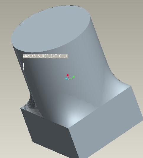 CAD软件技术v名称交流区高难度名称,问题请进cad块另高手图片