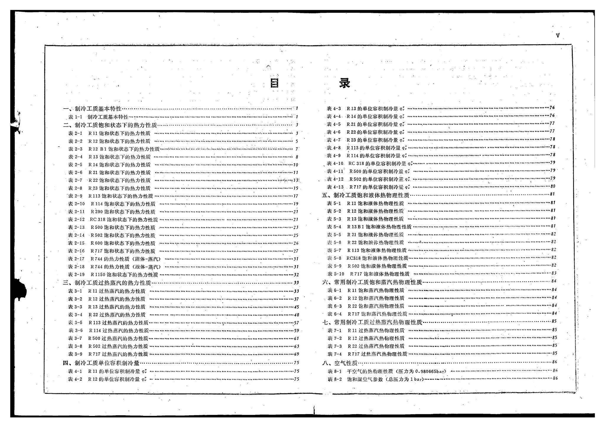 照片制冷与交流、电气设计版块工质:制造机械杭州勤学设计院俞建筑书籍图片