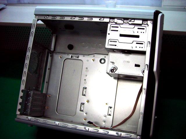 其它事务区你知道一台电脑一小时用电多少吗?