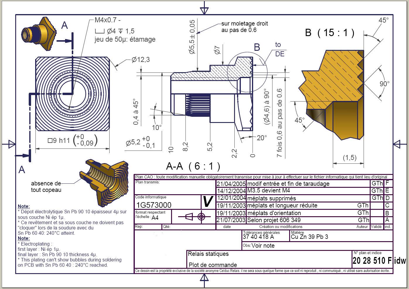 图纸制造与设计、机械交流电气版块求翻译,高香奈儿图纸图片