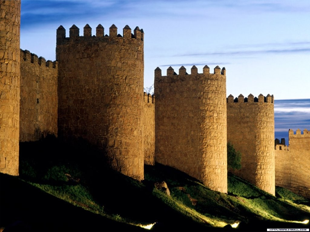 其它事务区古堡古堡 Powered by Discuz