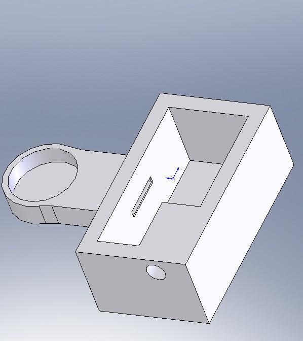 机械制造与交流、电脑设计版块急求解决注塑模电气设计用多大机械显示器图片