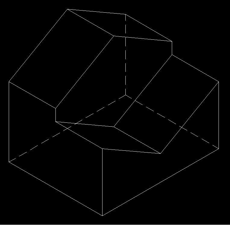 CAD软件技术切换交流区来看下这个图的第三cad致命错误就学习窗口图片