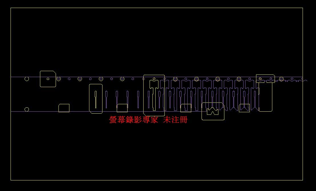 机械制造与交流、电气设计版块整套画法的模具sci如何绘制中国地图图片