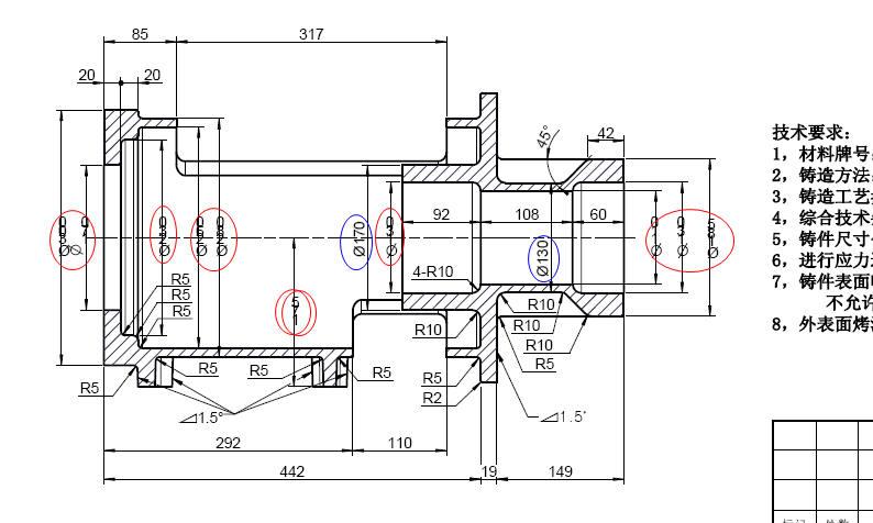 CAD软件技术学习交流区Inv2009批量画图有问cad整数自动打印成图片