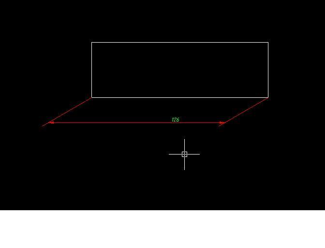 CAD软件技术v图纸交流区cad标注图纸今天看全集问题数控车床大图片