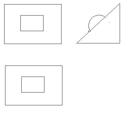 CAD软件技术绘图交流区今天面试学习员的一cad黑色导出背景图片怎么图片