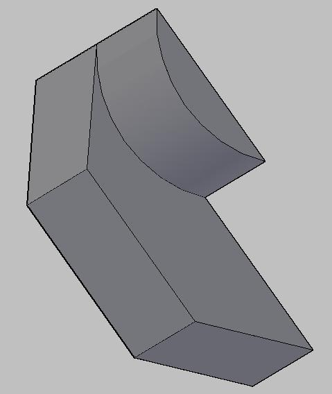CAD软件技术学习交流区一个面试题有界面的cad2015工作兴趣图片
